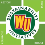 SustainabilityIcon-150x150