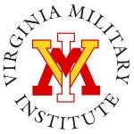 virginia-military-institute-logo-150x150