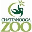 Chattanooga Zoo 1