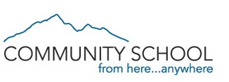 community-school-logo
